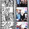 "<a href= ""http://quickdrawphotobooth.smugmug.com/Other/Ingredients/38398148_6CfZPK#!i=3198867698&k=68ptR5r&lb=1&s=A"" target=""_blank""> CLICK HERE TO BUY PRINTS</a><p> Then click on shopping cart at top of page."