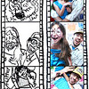 """<a href= """"http://quickdrawphotobooth.smugmug.com/Other/Ingredients/38398148_6CfZPK#!i=3198947791&k=6DL4wH7&lb=1&s=A"""" target=""""_blank""""> CLICK HERE TO BUY PRINTS</a><p> Then click on shopping cart at top of page."""