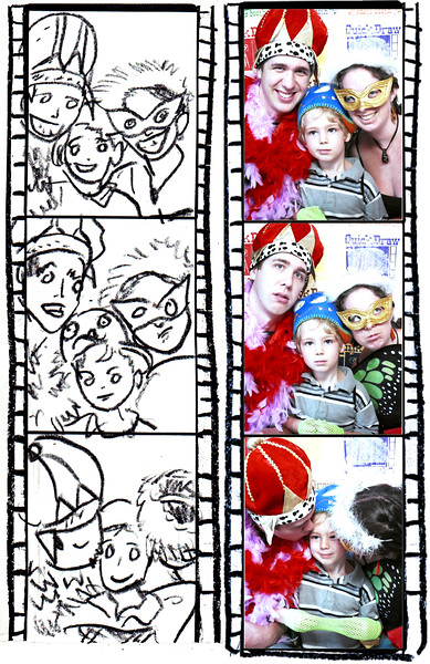 "<a href= ""http://quickdrawphotobooth.smugmug.com/Other/Ingredients/38398148_6CfZPK#!i=3198890541&k=9TQRTB9&lb=1&s=A"" target=""_blank""> CLICK HERE TO BUY PRINTS</a><p> Then click on shopping cart at top of page."