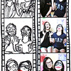"""<a href= """"http://quickdrawphotobooth.smugmug.com/Other/Ingredients/38398148_6CfZPK#!i=3198885816&k=9b99WCs&lb=1&s=A"""" target=""""_blank""""> CLICK HERE TO BUY PRINTS</a><p> Then click on shopping cart at top of page."""