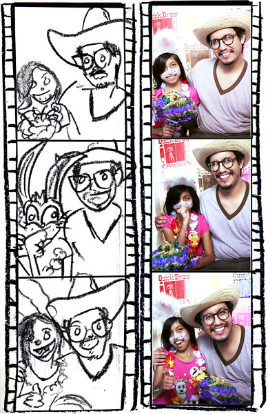 """<a href= """"http://quickdrawphotobooth.smugmug.com/Other/Ingredients/38398148_6CfZPK#!i=3198894887&k=BRST2bj&lb=1&s=A"""" target=""""_blank""""> CLICK HERE TO BUY PRINTS</a><p> Then click on shopping cart at top of page."""