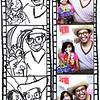 "<a href= ""http://quickdrawphotobooth.smugmug.com/Other/Ingredients/38398148_6CfZPK#!i=3198894887&k=BRST2bj&lb=1&s=A"" target=""_blank""> CLICK HERE TO BUY PRINTS</a><p> Then click on shopping cart at top of page."