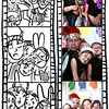 "<a href= ""http://quickdrawphotobooth.smugmug.com/Other/Ingredients/38398148_6CfZPK#!i=3198908336&k=CKRn5SN&lb=1&s=A"" target=""_blank""> CLICK HERE TO BUY PRINTS</a><p> Then click on shopping cart at top of page."