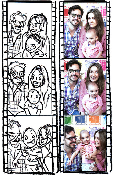 """<a href= """"http://quickdrawphotobooth.smugmug.com/Other/Ingredients/38398148_6CfZPK#!i=3198939351&k=GrSDgcG&lb=1&s=A"""" target=""""_blank""""> CLICK HERE TO BUY PRINTS</a><p> Then click on shopping cart at top of page."""