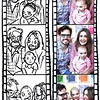 "<a href= ""http://quickdrawphotobooth.smugmug.com/Other/Ingredients/38398148_6CfZPK#!i=3198939351&k=GrSDgcG&lb=1&s=A"" target=""_blank""> CLICK HERE TO BUY PRINTS</a><p> Then click on shopping cart at top of page."