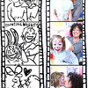 """<a href= """"http://quickdrawphotobooth.smugmug.com/Other/Ingredients/38398148_6CfZPK#!i=3198957511&k=HsDznSn&lb=1&s=A"""" target=""""_blank""""> CLICK HERE TO BUY PRINTS</a><p> Then click on shopping cart at top of page."""
