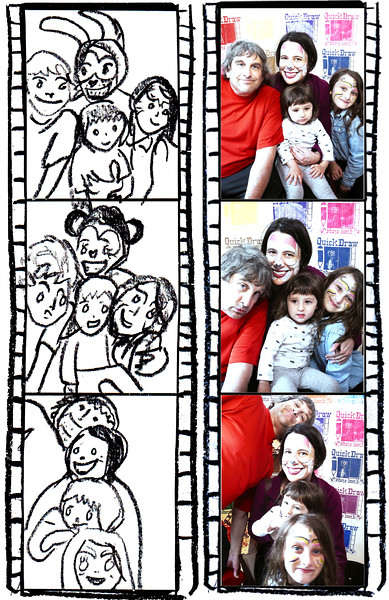 """<a href= """"http://quickdrawphotobooth.smugmug.com/Other/Ingredients/38398148_6CfZPK#!i=3198942714&k=K4mq4Fm&lb=1&s=A"""" target=""""_blank""""> CLICK HERE TO BUY PRINTS</a><p> Then click on shopping cart at top of page."""