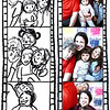 "<a href= ""http://quickdrawphotobooth.smugmug.com/Other/Ingredients/38398148_6CfZPK#!i=3198942714&k=K4mq4Fm&lb=1&s=A"" target=""_blank""> CLICK HERE TO BUY PRINTS</a><p> Then click on shopping cart at top of page."