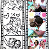 """<a href= """"http://quickdrawphotobooth.smugmug.com/Other/Ingredients/38398148_6CfZPK#!i=3198860014&k=Skq4WWC&lb=1&s=A"""" target=""""_blank""""> CLICK HERE TO BUY PRINTS</a><p> Then click on shopping cart at top of page."""