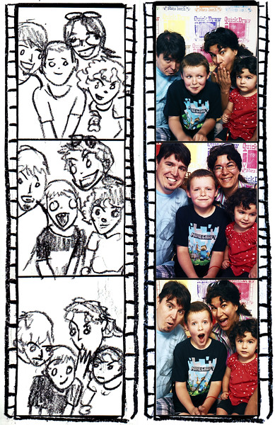 """<a href= """"http://quickdrawphotobooth.smugmug.com/Other/Ingredients/38398148_6CfZPK#!i=3198849609&k=SzP9pCp&lb=1&s=A"""" target=""""_blank""""> CLICK HERE TO BUY PRINTS</a><p> Then click on shopping cart at top of page."""