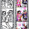 """<a href= """"http://quickdrawphotobooth.smugmug.com/Other/Ingredients/38398148_6CfZPK#!i=3198907657&k=gVBV4Kp&lb=1&s=A"""" target=""""_blank""""> CLICK HERE TO BUY PRINTS</a><p> Then click on shopping cart at top of page."""