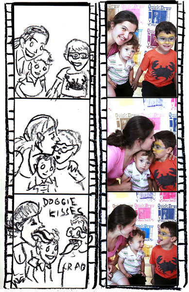 """<a href= """"http://quickdrawphotobooth.smugmug.com/Other/Ingredients/38398148_6CfZPK#!i=3198865661&k=hcHbxrJ&lb=1&s=A"""" target=""""_blank""""> CLICK HERE TO BUY PRINTS</a><p> Then click on shopping cart at top of page."""