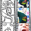 """<a href= """"http://quickdrawphotobooth.smugmug.com/Other/Ingredients/38398148_6CfZPK#!i=3198958689&k=mGbdgvN&lb=1&s=A"""" target=""""_blank""""> CLICK HERE TO BUY PRINTS</a><p> Then click on shopping cart at top of page."""