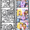 "<a href= ""http://quickdrawphotobooth.smugmug.com/Other/Ingredients/38398148_6CfZPK#!i=3198953739&k=tjMvgZZ&lb=1&s=A"" target=""_blank""> CLICK HERE TO BUY PRINTS</a><p> Then click on shopping cart at top of page."