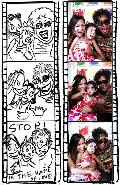 """<a href= """"http://quickdrawphotobooth.smugmug.com/Other/Ingredients/38398148_6CfZPK#!i=3198928266&k=w84NPKg&lb=1&s=A"""" target=""""_blank""""> CLICK HERE TO BUY PRINTS</a><p> Then click on shopping cart at top of page."""