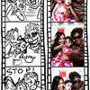 "<a href= ""http://quickdrawphotobooth.smugmug.com/Other/Ingredients/38398148_6CfZPK#!i=3198928266&k=w84NPKg&lb=1&s=A"" target=""_blank""> CLICK HERE TO BUY PRINTS</a><p> Then click on shopping cart at top of page."