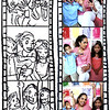 """<a href= """"http://quickdrawphotobooth.smugmug.com/Other/Ingredients/38398148_6CfZPK#!i=3198877312&k=wV45skt&lb=1&s=A"""" target=""""_blank""""> CLICK HERE TO BUY PRINTS</a><p> Then click on shopping cart at top of page."""