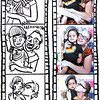 """<a href= """"http://quickdrawphotobooth.smugmug.com/Other/Ingredients/38398148_6CfZPK#!i=3198937880&k=wzFhcFH&lb=1&s=A"""" target=""""_blank""""> CLICK HERE TO BUY PRINTS</a><p> Then click on shopping cart at top of page."""