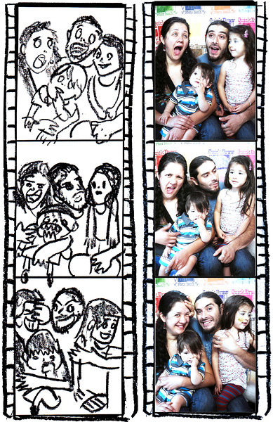 """<a href= """"http://quickdrawphotobooth.smugmug.com/Other/Ingredients/38398148_6CfZPK#!i=3198932405&k=zhtBpVQ&lb=1&s=A"""" target=""""_blank""""> CLICK HERE TO BUY PRINTS</a><p> Then click on shopping cart at top of page."""