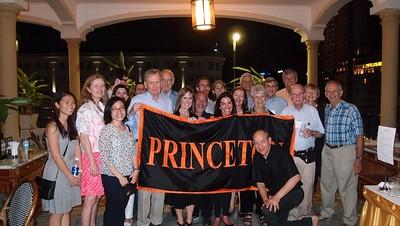 Princeton Reunion  - Stan Katz