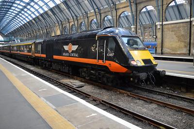 43465_43467 sit at Kings Cross.