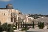 Jerusalem Archeological Park