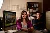 12911 Lisa Kenyon, Newsroom, Jim Hannah, 1-16-2014
