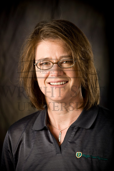 12967 Ortho Doctor Portraits 1-22-14