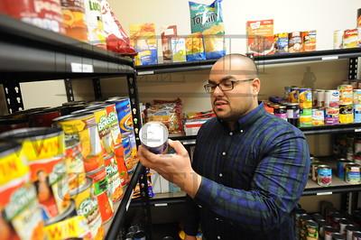 12970 Felix Enrique Torres student food pantry 1-24-14