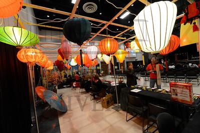 13014 Lunar New Year Celebration 1-24-14