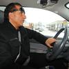 MET010914tanoos drive