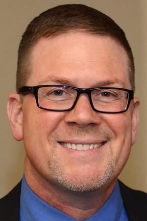 John Mullican 2014