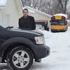 MET010914tanoos bus