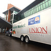 MET011414mobile market trailer