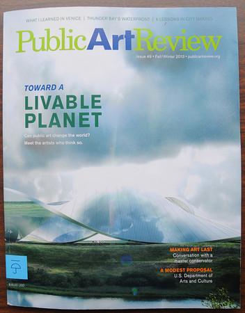 MET010914kramer cover