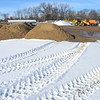 MET010314snowprep tracks