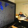 MET010314snowprep radar