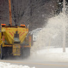 MET 011014 WINTER INDOT