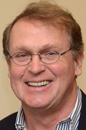 Robert Heaton 2014