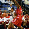 SPT011114ISUMBB smith