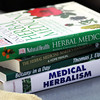 HERBAL BOOKS