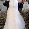 MET010414bridal train