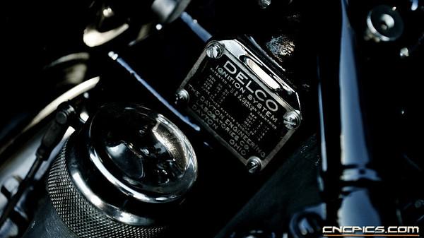 DSC_9213