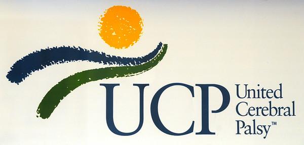 MET011414UW UCP Phillips logo