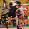 SPT012214wrestle newton/fields