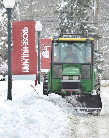 MET010814RHITsnow plow