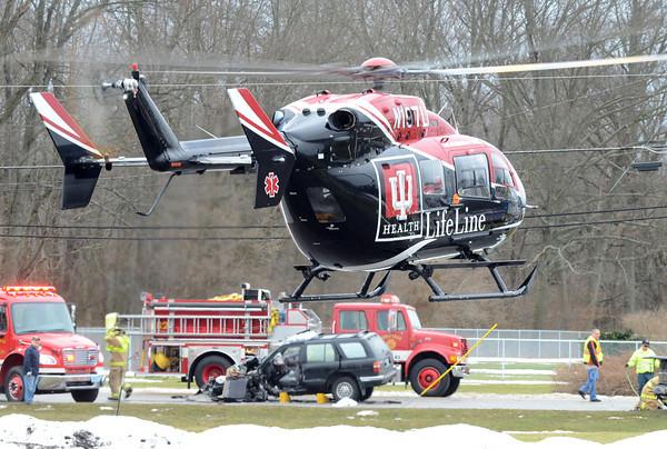 MET011314Seelyville PI airborne