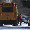 MET012014busses 1