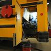 MET012014busses weir