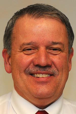 MET011414council Rick Burger